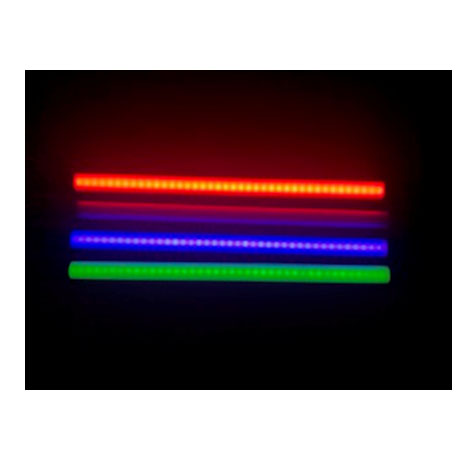 RGB Tube 2 Feet