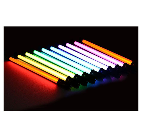 RGB Tube 4 Feet